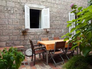 Nice House with Television and Satellite Or Cable TV - Cavtat vacation rentals