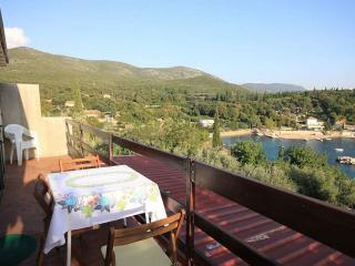 Nice 1 bedroom Apartment in Molunat - Molunat vacation rentals