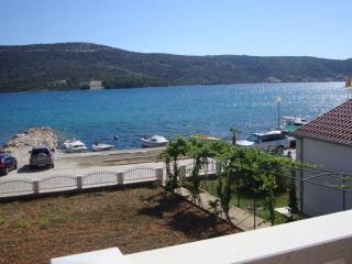 Jasna A2(4+1) - Poljica (Marina) - Vrsine vacation rentals