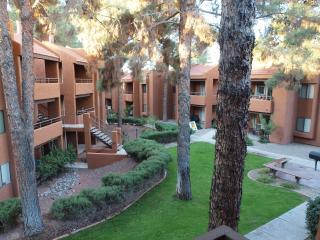 Beautiful Gated Condo near Paradise Valley Mall - Paradise Valley vacation rentals