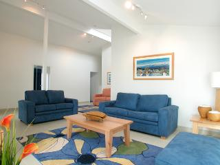 Perfect 3 bedroom House in Terrigal - Terrigal vacation rentals