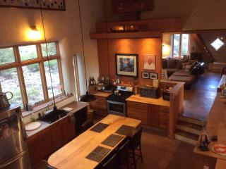 Vacation Rental - Del Norte vacation rentals