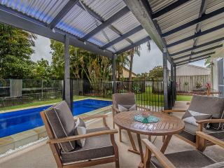Sunny Coast Shack - Marcoola vacation rentals