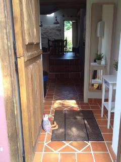 Casa Llenín in Picos de Europa, Asturias - Cangas de Onis vacation rentals
