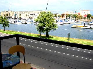 Bayswaterfront Apartments - Glenelg vacation rentals