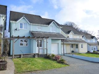 Lovely 4 bedroom House in Pembroke Dock - Pembroke Dock vacation rentals