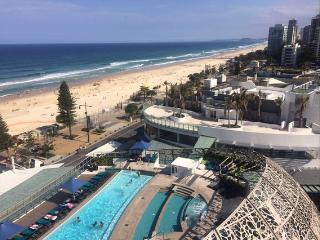 Surfers Paradise Luxury 3 Bedrooms At Soul - Surfers Paradise vacation rentals
