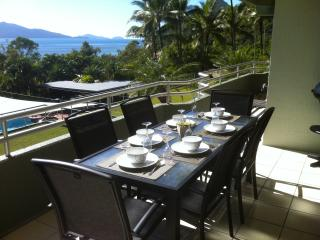 ***HIBISCUS LODGE 104*** - Hamilton Island vacation rentals