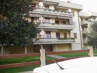 APPARTAMENTO - Orbetello vacation rentals