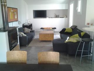 Bright 3 bedroom House in Toulon - Toulon vacation rentals