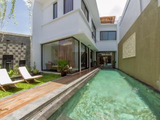 Balangan Views - Jimbaran vacation rentals