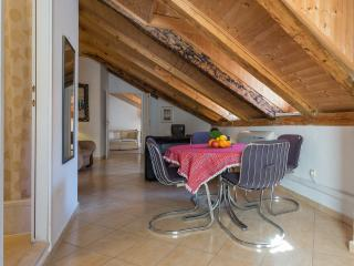 Best location, terrace, Your Dubrovnik Sweet Home - Dubrovnik vacation rentals