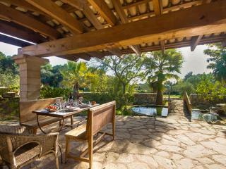Bright 5 bedroom Arta House with Internet Access - Arta vacation rentals