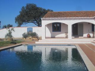 Cabana Da Vaca - Garvao vacation rentals