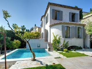 Villa Mandarinette - Nice vacation rentals