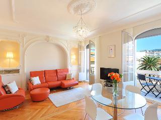 Grimaldi - Nice vacation rentals