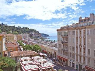 Piaf - Nice vacation rentals
