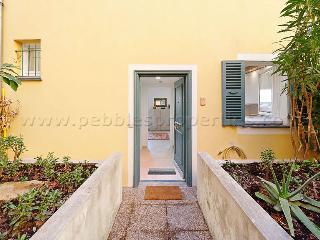 Maison Castel - Nice vacation rentals