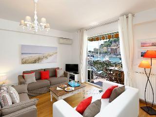 Romantic 1 bedroom Condo in Nice - Nice vacation rentals