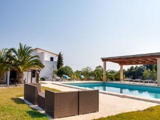 Finca Travel Rerum - Cala Millor vacation rentals