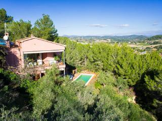 Villa Chula - Son Cervera vacation rentals