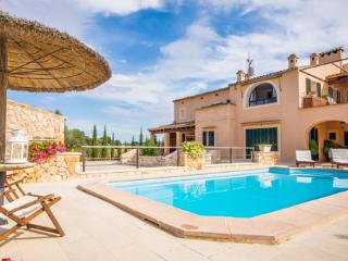 Finca Nadal - Son Macia vacation rentals