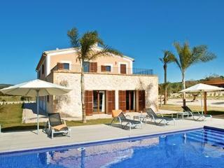 Finca Cristina II - Son Macia vacation rentals