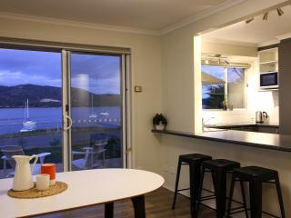 Esplanade 54 - Waterfront Holiday Home - Kingborough vacation rentals