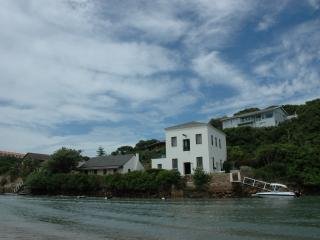 Nice House with Satellite Or Cable TV and Garage - Port Alfred vacation rentals
