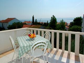 Katica 2 Family Sea View Apartment, Bol - Bol vacation rentals