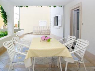 Spacious Apartment Lidija 1, Bol - Bol vacation rentals