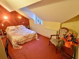 Cozy 3 bedroom Bed and Breakfast in Lourdes - Lourdes vacation rentals