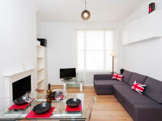 CHELSEA LOVELY APARTMENT - London vacation rentals