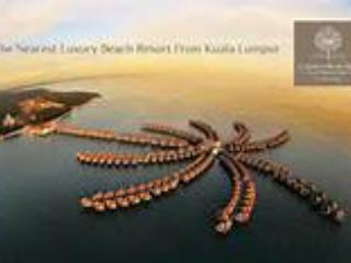 Avani Sepang Gold Coast Resort - Sepang vacation rentals