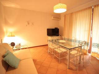 Romantic 1 bedroom Narbolia Condo with A/C - Narbolia vacation rentals