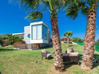 Paradise Villa - Maleme vacation rentals