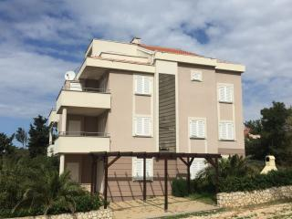 Sea view apartment Roko, Novalja - Novalja vacation rentals