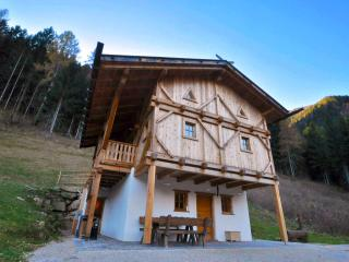 3 bedroom Chalet with Satellite Or Cable TV in Bresimo - Bresimo vacation rentals