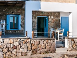 1 bedroom House with Kettle in Tripiti - Tripiti vacation rentals