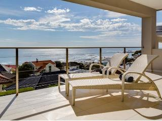Modern Luxury in Camps Bay, sleeps 10 - Camps Bay vacation rentals