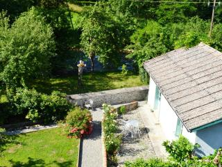 2 bedroom Gite with Internet Access in Biert - Biert vacation rentals