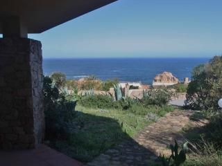 2 bedroom Townhouse with Parking in Costa Paradiso - Costa Paradiso vacation rentals