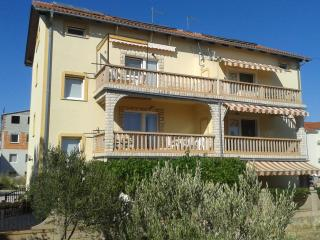 Nice House with Internet Access and A/C - Vodice vacation rentals