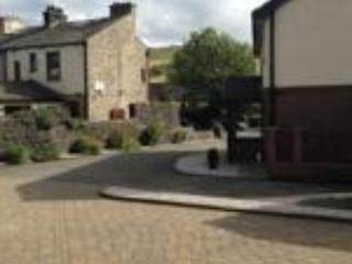 Perfect Bed and Breakfast with Internet Access and Parking - Bacup vacation rentals