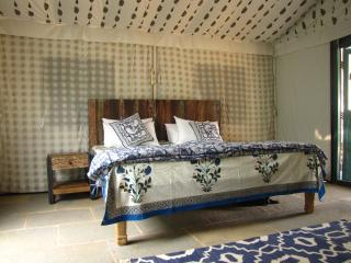 Bohemyan Blue Stay Tent Resort Alibaug - Alibaug vacation rentals