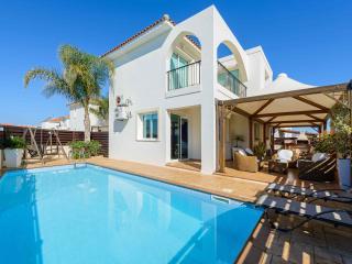 Villa La Vita  #1 - Kapparis vacation rentals