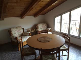 App. N5 Villa Giulia Vacanze - Bellaria-Igea Marina vacation rentals