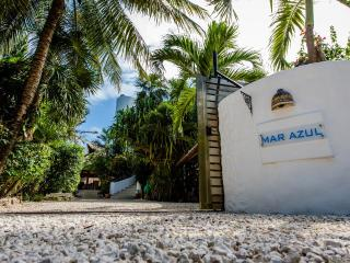 Villa Mar Azul - Tankah vacation rentals