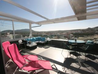Luxus Penthouse in Santa Ponsa - Santa Ponsa vacation rentals