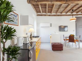Reginella - Rome vacation rentals